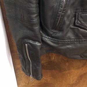 Madewell Jackets & Coats - Madewell coat